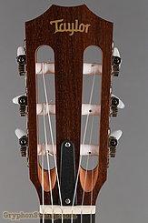 Taylor Guitar Academy 12e-N NEW Image 13