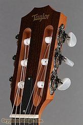 Taylor Guitar Academy 12e-N NEW Image 14