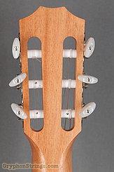 Taylor Guitar Academy 12e-N NEW Image 15