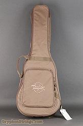 Taylor Guitar Academy 12e-N NEW Image 16