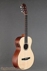 Taylor Guitar Academy 12e-N NEW Image 2