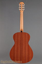 Taylor Guitar Academy 12e-N NEW Image 5