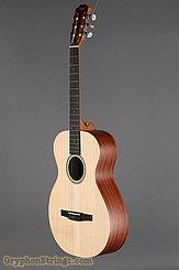 Taylor Guitar Academy 12e-N NEW Image 8