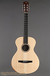 Taylor Guitar Academy 12e-N NEW Image 9