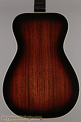 Recording King Guitar RR-60-VS  Professional Wood Body Squareneck NEW Image 13