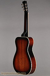 Recording King Guitar RR-60-VS  Professional Wood Body Squareneck NEW Image 4