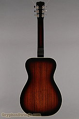 Recording King Guitar RR-60-VS  Professional Wood Body Squareneck NEW Image 5