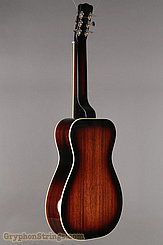 Recording King Guitar RR-60-VS  Professional Wood Body Squareneck NEW Image 6