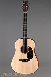 Martin Guitar Dreadnought Jr., E NEW Image 1
