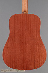 Martin Guitar Dreadnought Jr., E NEW Image 11