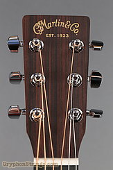 Martin Guitar Dreadnought Jr., E NEW Image 12