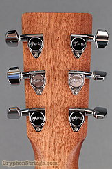 Martin Guitar Dreadnought Jr., E NEW Image 13