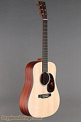 Martin Guitar Dreadnought Jr., E NEW Image 2