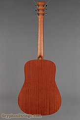 Martin Guitar Dreadnought Jr., E NEW Image 5