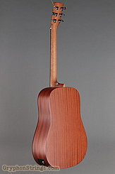 Martin Guitar Dreadnought Jr., E NEW Image 6