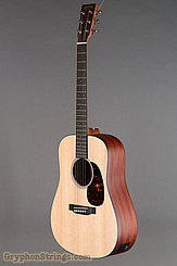 Martin Guitar Dreadnought Jr., E NEW Image 8