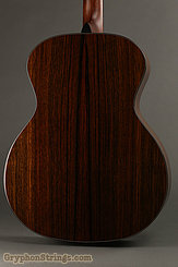 Taylor Guitar Custom Grand Auditorium, V-Class, Lutz Spruce, AA Indian Rosewood NEW Image 2