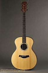 Taylor Guitar Custom Grand Auditorium, V-Class, Lutz Spruce, AA Indian Rosewood NEW Image 3