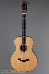 Taylor Guitar Custom Grand Concert, 12 Fret, Torrified Sitka Spruce, Adirondack Bracing NEW