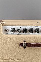 2003 Carr Amplifier Mercury 1x12 Tan/Coco Image 6