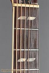 c. 1970 Yamaha Guitar FG-300 Red Label Image 16