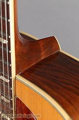 c. 1970 Yamaha Guitar FG-300 Red Label Image 18
