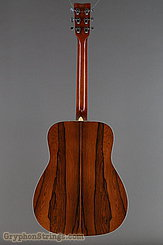 c. 1970 Yamaha Guitar FG-300 Red Label Image 5
