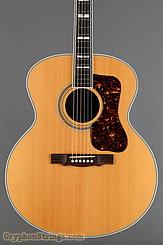 2002 Guild Guitar F-50R Image 10