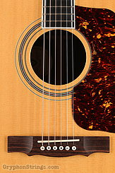 2002 Guild Guitar F-50R Image 11