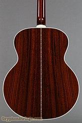 2002 Guild Guitar F-50R Image 12