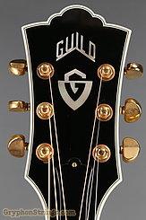 2002 Guild Guitar F-50R Image 13