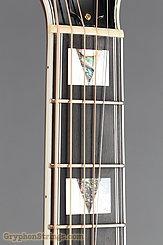 2002 Guild Guitar F-50R Image 17