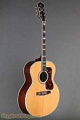 2002 Guild Guitar F-50R Image 2