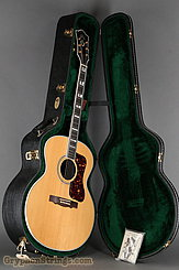 2002 Guild Guitar F-50R Image 20