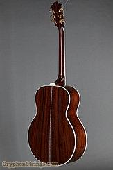 2002 Guild Guitar F-50R Image 4