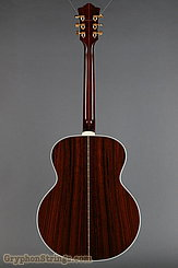 2002 Guild Guitar F-50R Image 5
