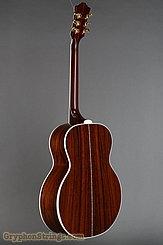 2002 Guild Guitar F-50R Image 6