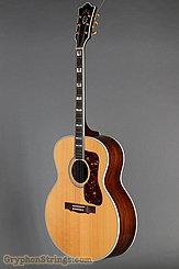 2002 Guild Guitar F-50R Image 8