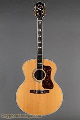 2002 Guild Guitar F-50R Image 9