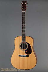2015 Martin Guitar CS-D41-15 (Custom D-41)