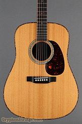 2015 Martin Guitar CS-D41-15 (Custom D-41) Image 10