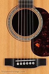 2015 Martin Guitar CS-D41-15 (Custom D-41) Image 11