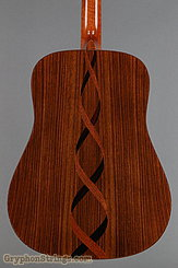 2015 Martin Guitar CS-D41-15 (Custom D-41) Image 12