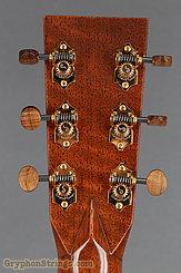 2015 Martin Guitar CS-D41-15 (Custom D-41) Image 14