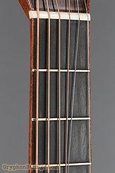 2015 Martin Guitar CS-D41-15 (Custom D-41) Image 16