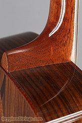 2015 Martin Guitar CS-D41-15 (Custom D-41) Image 17