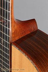 2015 Martin Guitar CS-D41-15 (Custom D-41) Image 18