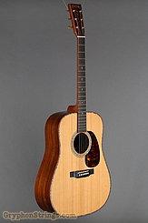 2015 Martin Guitar CS-D41-15 (Custom D-41) Image 2