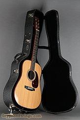 2015 Martin Guitar CS-D41-15 (Custom D-41) Image 20