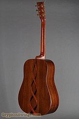 2015 Martin Guitar CS-D41-15 (Custom D-41) Image 4